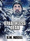 Breathless Dead (English Edition)