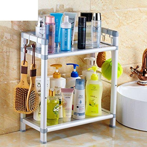 spazio-alluminio-salviette-il-pavimento-del-bagno-per-mensole-a-soffitto-a