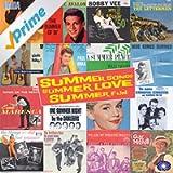 Summer Songs, Summer Love, Summer Fun