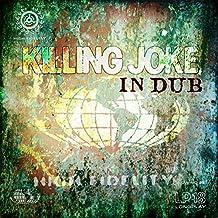 In Dub [Vinyl LP]