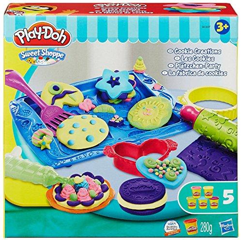 hasbro-play-doh-plastilina-cookies-set