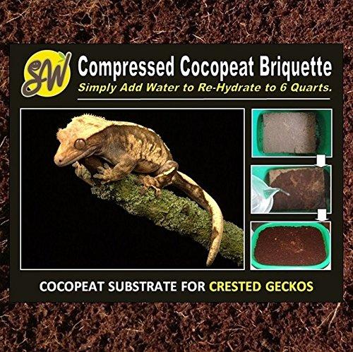 cocopeat-blason-de-brique-gecko-substrat-lave-cocopeat-parfum-naturel-chaises-650-gram-brique-souria