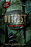 Outpost (Razorland Book 2)