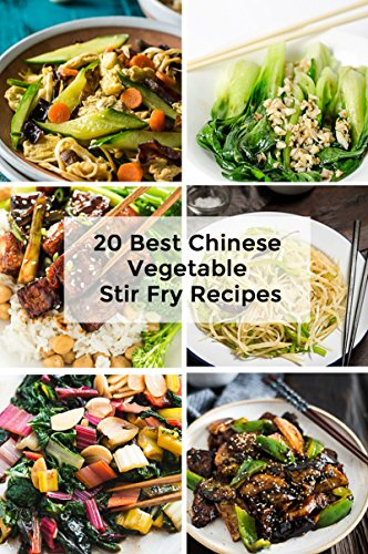 Besten China-restaurant (The Best Chinese Recipes: Family Style Chinese Cookbook: Authentic Recipes through China the Healthy Wok Chinese Fresh Recipes to Sizzle, Steam, and Stir-Fry Restaurant Favorites (English Edition))