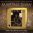 From The Depths Of My Soul ~ Original Album Remastered