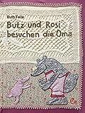 Butz und Rosi besuchen die Oma