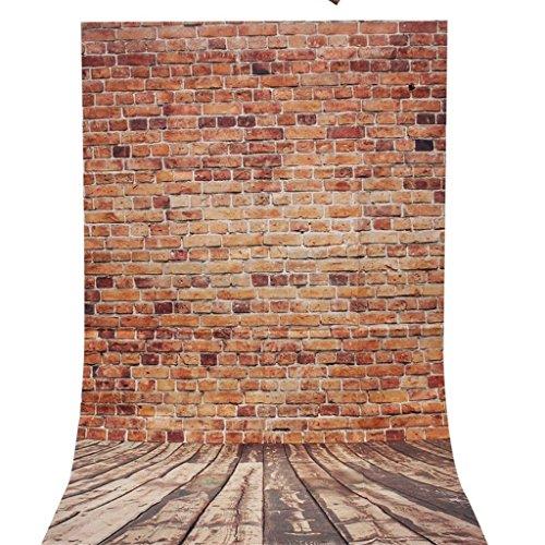 15m-1m-brun-studio-mur-de-briques-photographie-prop-fond-photo-toile-de-fond