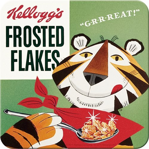 soucoupe-set-5-10-kelloggs-frosted-flakes-tony-tiger-lot-de-5
