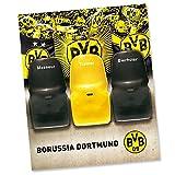BVB 09 Borussia Dortmund Sofaüberzug 140 x 170 cm Sofadecke Couchbezug 15821200