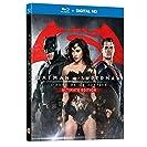 Batman V Superman : L'aube De La Justice (version longue)