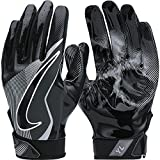 Nike Vapor Jet 4 American Football Handschuhe Receiver - Medium