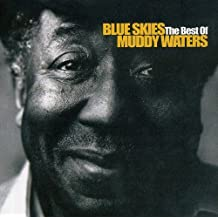 Blue Skies-The Best Of Muddy Waters