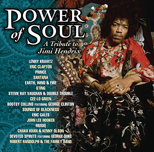 power-of-soul-a-tribute-to-jimi-hendrix
