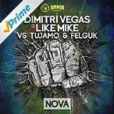 Nova (Original Edit)