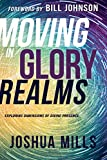#5: Moving in Glory Realms: Exploring Dimensions of Divine Presence