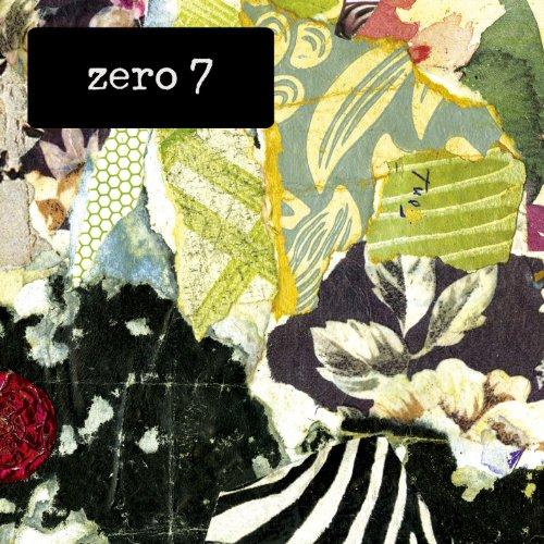 The Garden Exclusives (Deluxe)