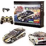 ACME - 3D Puzzle Cars - Racecar One RTF-Puzzle   2,4GHz   indoor (PC0100)