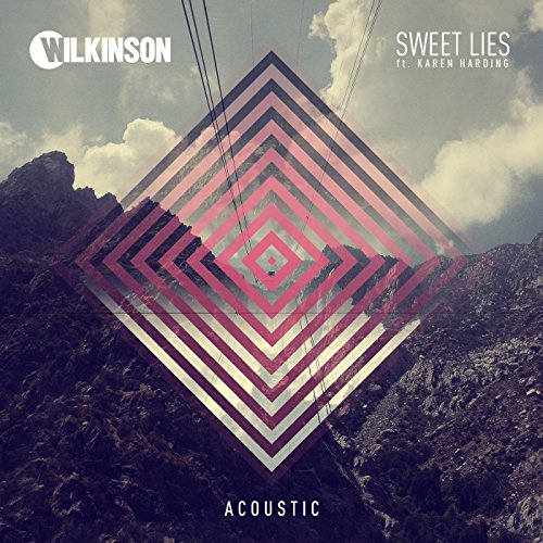 Sweet Lies (Acoustic) [feat. K...