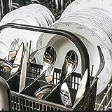Rokittas-Rostschreck-07565-Anti-Rost-Splmaschineneinlage-2er-Set-Gegen-Flugrost-Verhindert-Rostflecken-Auf-Besteck-Tpfen-Pfannen-Ohne-Chemie-Aluminium-Fr-Ca-600-SplgngeEinlage