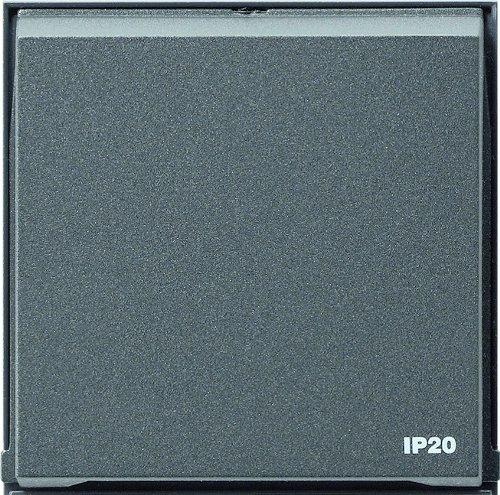 GIRA 116367 - INTERRUPTOR