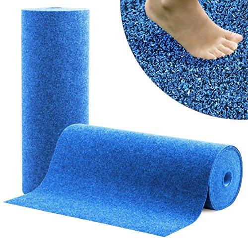 moquette-dextrieur-casa-pura-spring-bleu-au-mtre-tapis-type-gazon-artificiel-pour-jardin-terrasse-ba