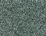 Buntsteinputz Mosaikputz Natursteinputz ca. 2 mm 5 kg ISO 13 (grün) deutscher Hersteller