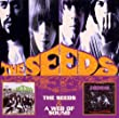 Seeds/Web of Sounds