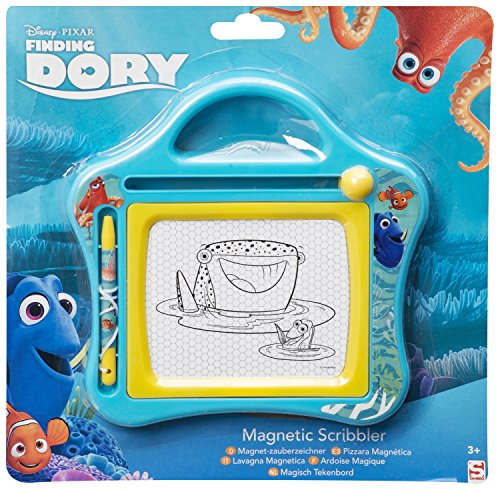 finding-dory-kids-travel-small-magnetic-scribbler-etch-a-sketch-doodle-drawboard-official-disney
