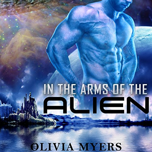 alien-romance-in-the-arms-of-the-alien