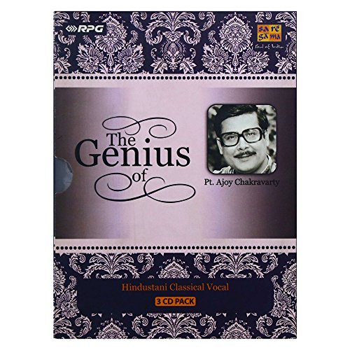 the-genius-of-pt-ajoy-chakravarty-3-cd-pack-hindustani-classical-vocal-collectors-pack