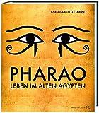 Pharao: Leben im Alten Ägypten - Christian Tietze