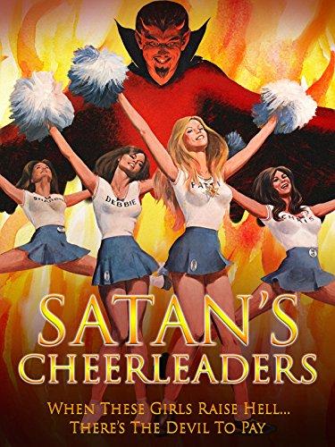 satans-cheerleaders-ov