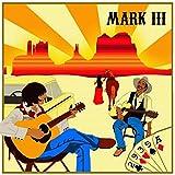 Mark Three
