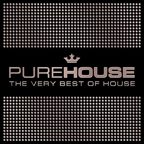 pure-house-the-very-best-of-house