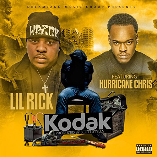 kodak-feat-hurricane-chris-explicit