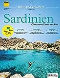 ADAC Reisemagazin Sardinien bei Amazon kaufen