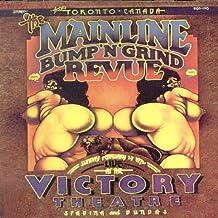 Mainline Bump & Grand Revue [Import anglais]