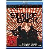 Strike Back - Staffel 3