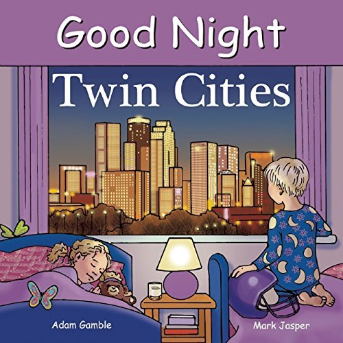 good-night-twin-cities-good-night-our-world