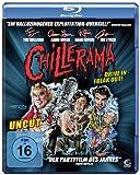DVD Cover 'Chillerama (Uncut) [Blu-ray]