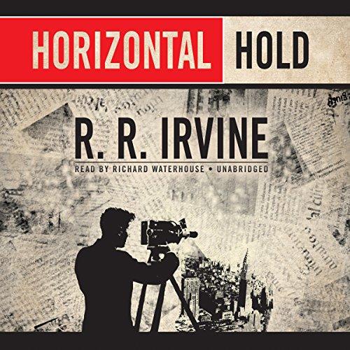 Horizontal Hold  Audiolibri