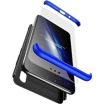 xinyunew Huawei P20 Pro Case d6880a0ab1405