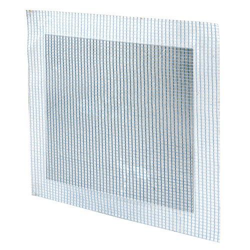 prime-line-productos-u-9286-para-paredes-de-yeso-parche-de-reparacion-12-x-12-en-galvanizado-con-con