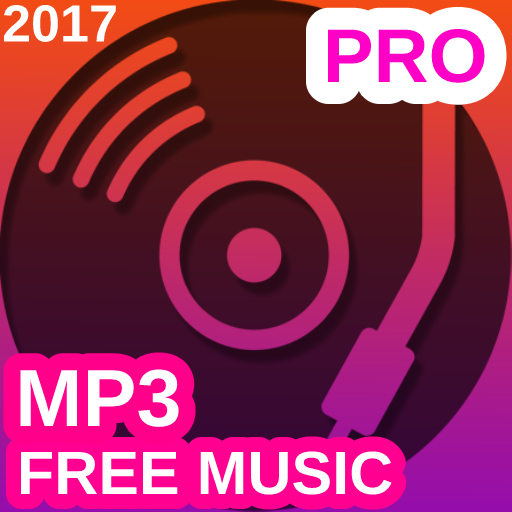 Mp3 Music Downloader Free: Amazon co uk: Appstore for Android