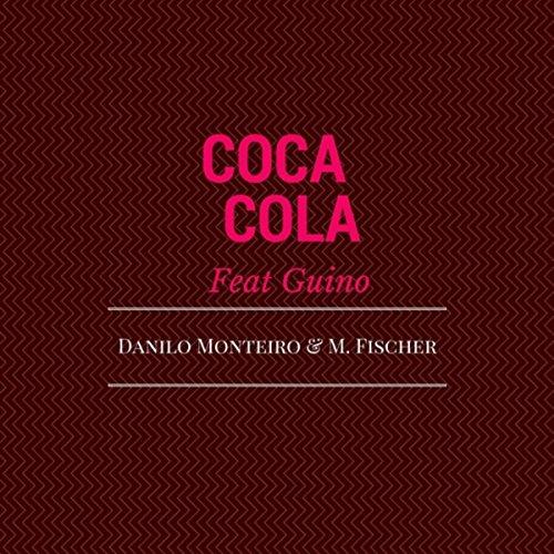 coca-cola-feat-m-fischer-guino