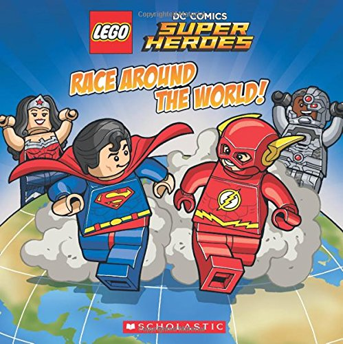 race-around-the-world-lego-dc-super-heroes-8x8