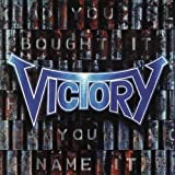 You bought it-you name it (1992)