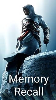 MEMORY RECALL (Hindi Edition)