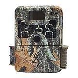 Browning STRIKE FORCE HD 850 Micro Trail Game Camera (16MP) | BTC5HD850