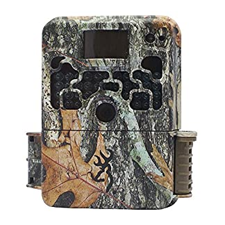 Browning Trail Camera Strike Force HD 850 - BTC-5HD-850